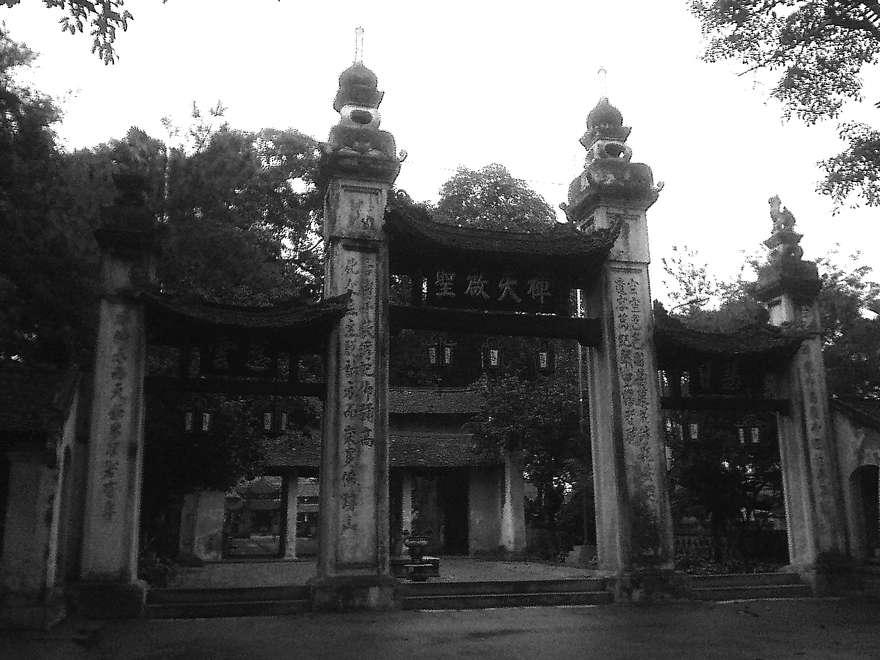 chuaLang