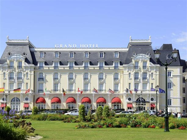 cabourg_gdhotel