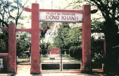 cong-truong