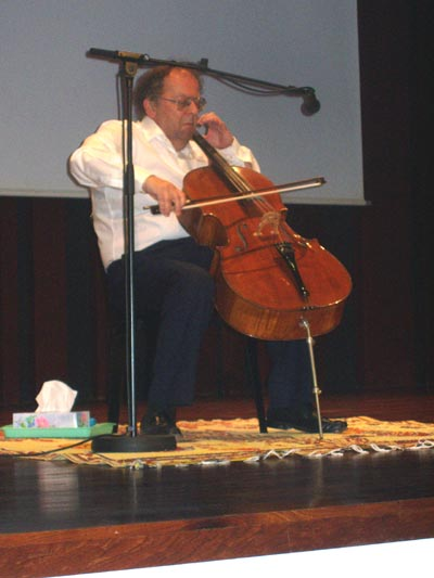 bac-si-cello
