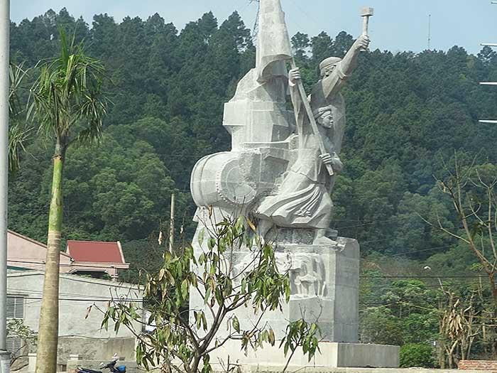 tuong-dai