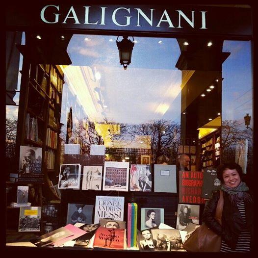 galignani_1