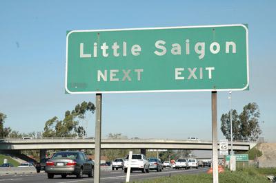 littlesg