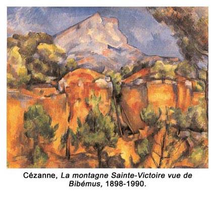 Cezane-6
