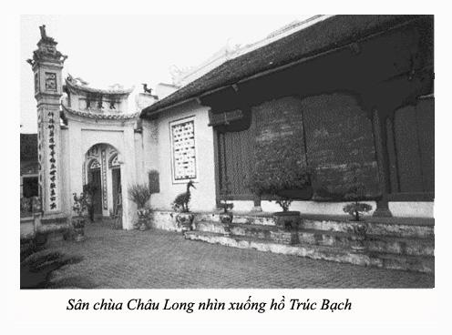 ChuaChauLong