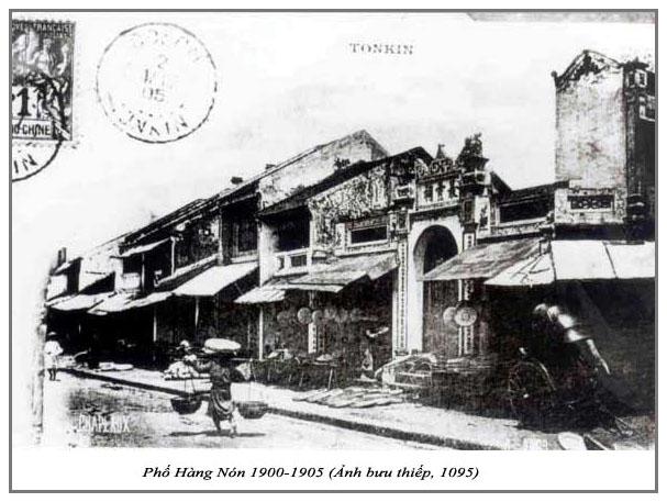 PhoHangNon