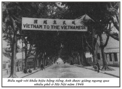 Vietnamtovietnamese