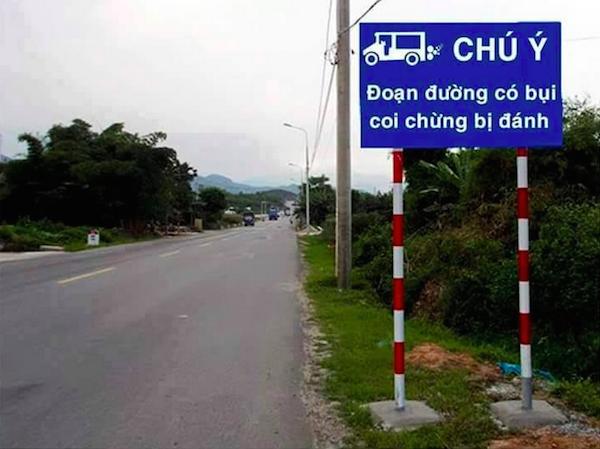 bienchiduong
