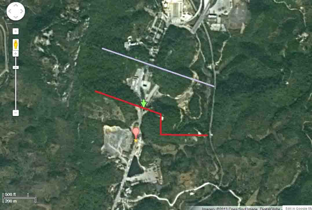 Google-Earth-b