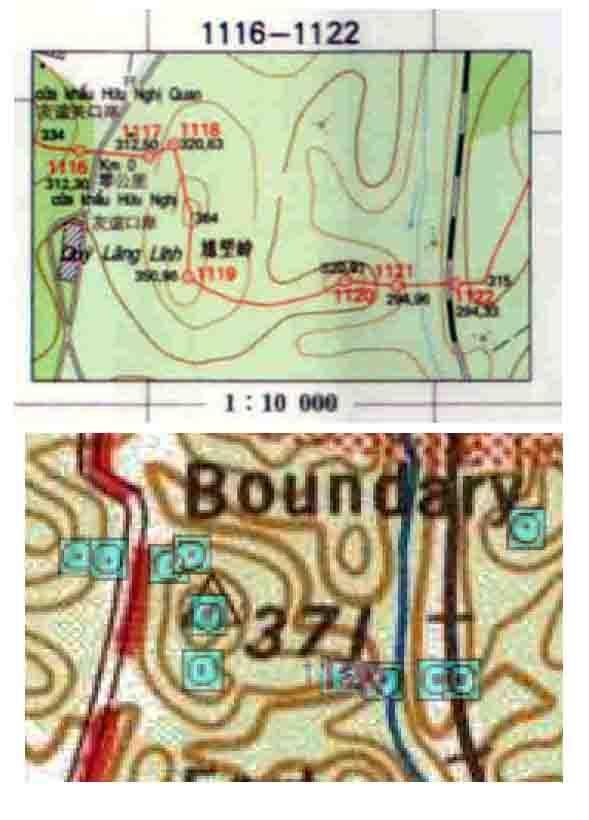 Small map compared-1116-1122